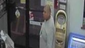 The Sioux Falls Police Department is looking for the public's help in identifying the subject in reference to a theft on April 10. If you know the subject, please contact CrimeStoppersat 367-7007or call theSioux Falls Police at 367-7234 SFPD CC#14-22094.