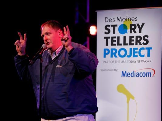 0405 Storytellers 17.jpg