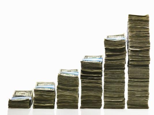 money (2).jpg