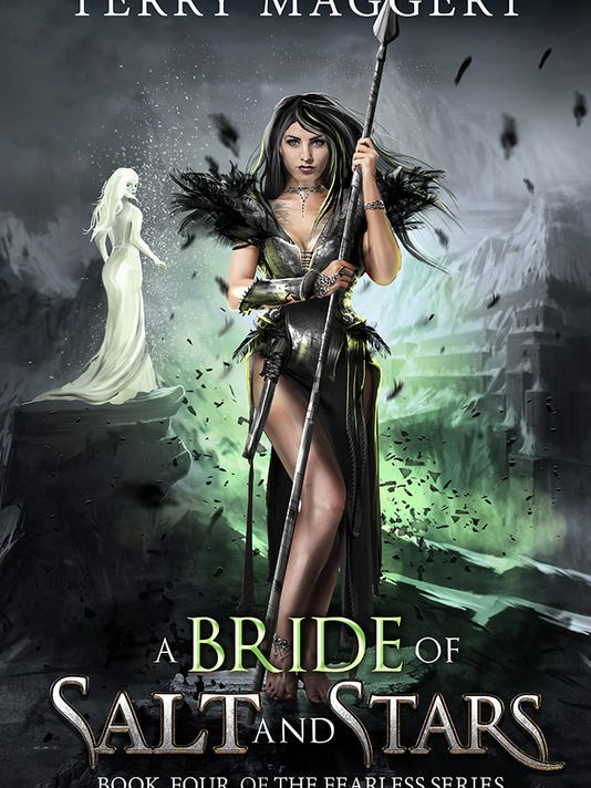 A Bride of Salt and Stars front cover preview.jpg