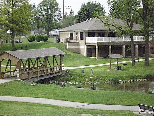 Clyde-Community-Park-2.JPG