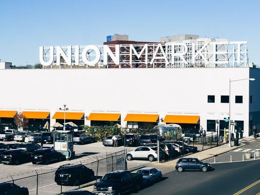 1.-Union-Market-exterior.jpg