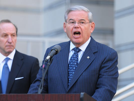 Bob-Menendez-speaks-040215.JPG