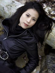 Pianist Gloria Chien is among the musicians taking