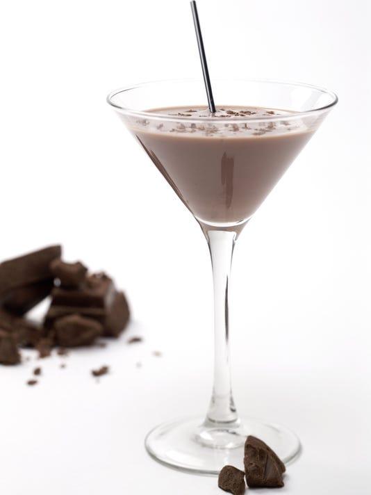 635792165220393250-chocolate-martini