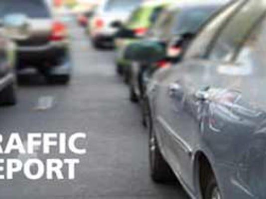 traffic report tile.png