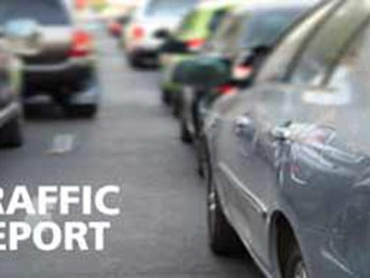 traffic report tile.png