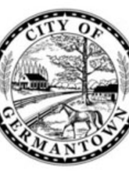 germantown_seal_generic_1407777229741_7327633_ver1.0_640_480.jpg