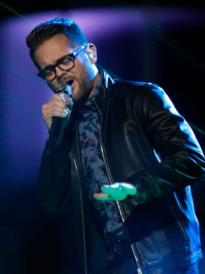 The Season 6 winner of the show was singer Josh Kaufman.