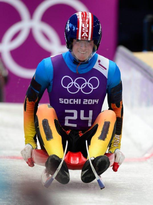 2014-2-7 tucker west olympics