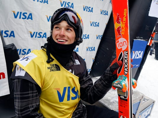Winter_X_Games_Freestyle_Skiing_NY178_WEB809201