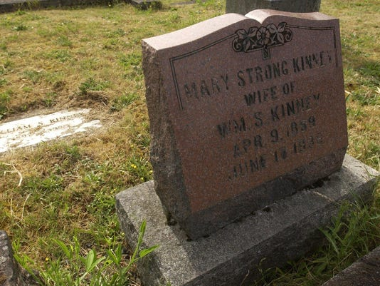 Kinney Grave.jpg