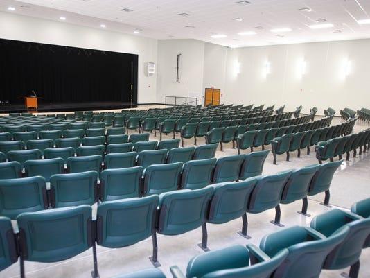NWHS theater.jpg