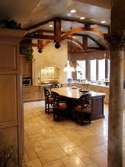 dfp house envy itali (3).JPG