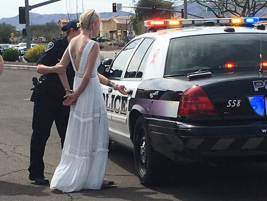 636565347556295544-Bride-Arrested-Impaired-Driving.jpg