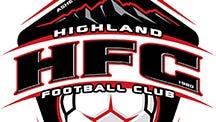 Highland Football Club.