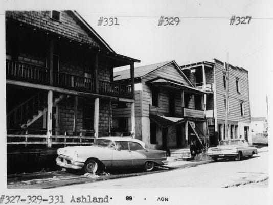 houses on dirt Asheland Southside.jpg