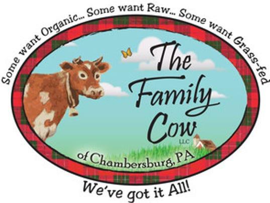 CPO--familycowlogo.jpg