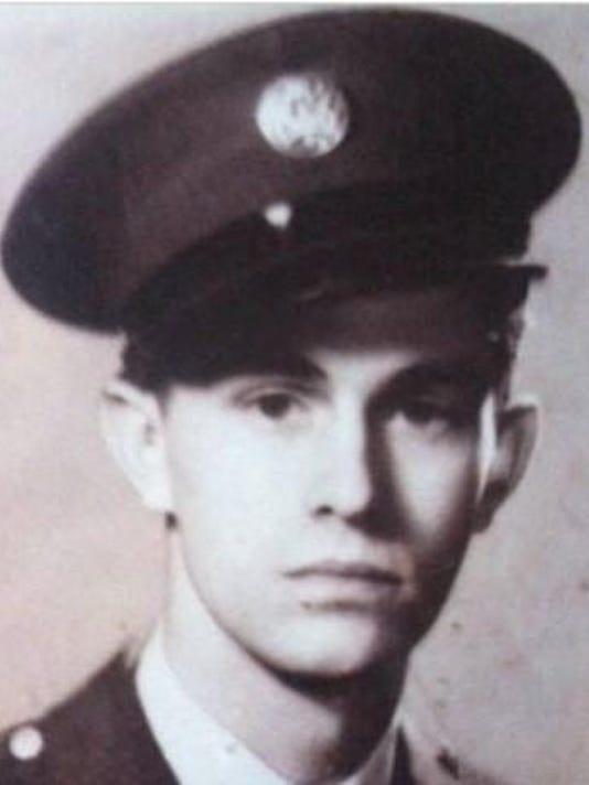 Robert Fox (1)