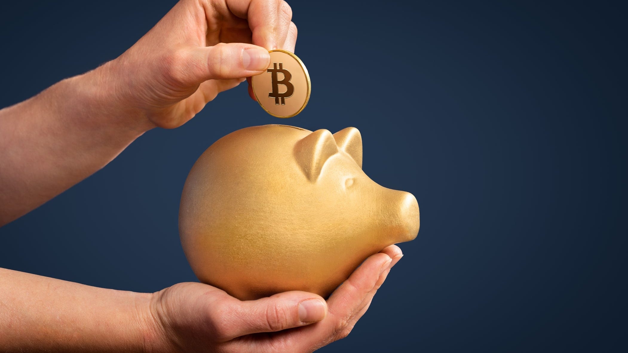 Bitcoinity coinbase