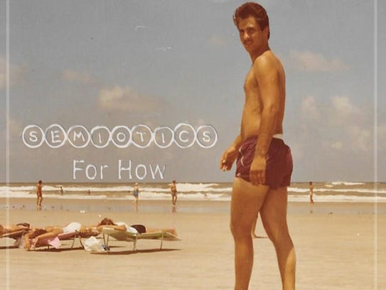 "Semiotics will play songs off its second EP, ""For How,"""