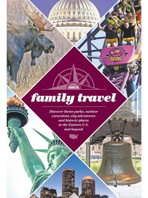 cover for family travel premium section