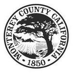 Monterey County voter turnout similar to previous years, ballot counting continues