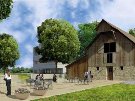 FTC_Woodward_barn_concept.jpg