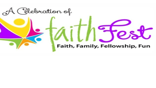 Faith To Face Ministries in South Corning will host FaithFest 2016 this weekend.