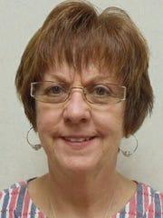 Lyn Krohn