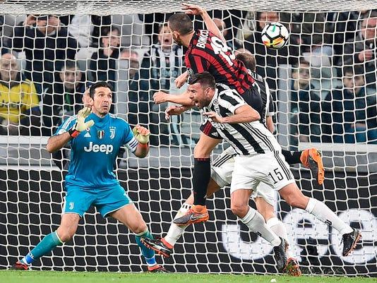 Italy_Soccer_Transfers_74463.jpg