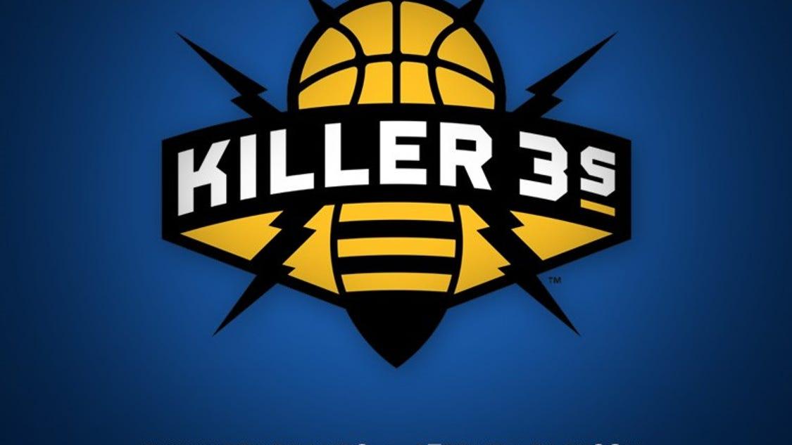 Big3-killer-3s-logo1