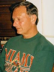 Bob Grubb