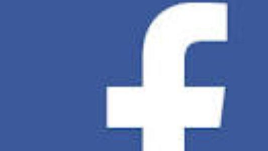 """Don't copy and paste that Facebook """"copyright"""" message. It is a hoax."""