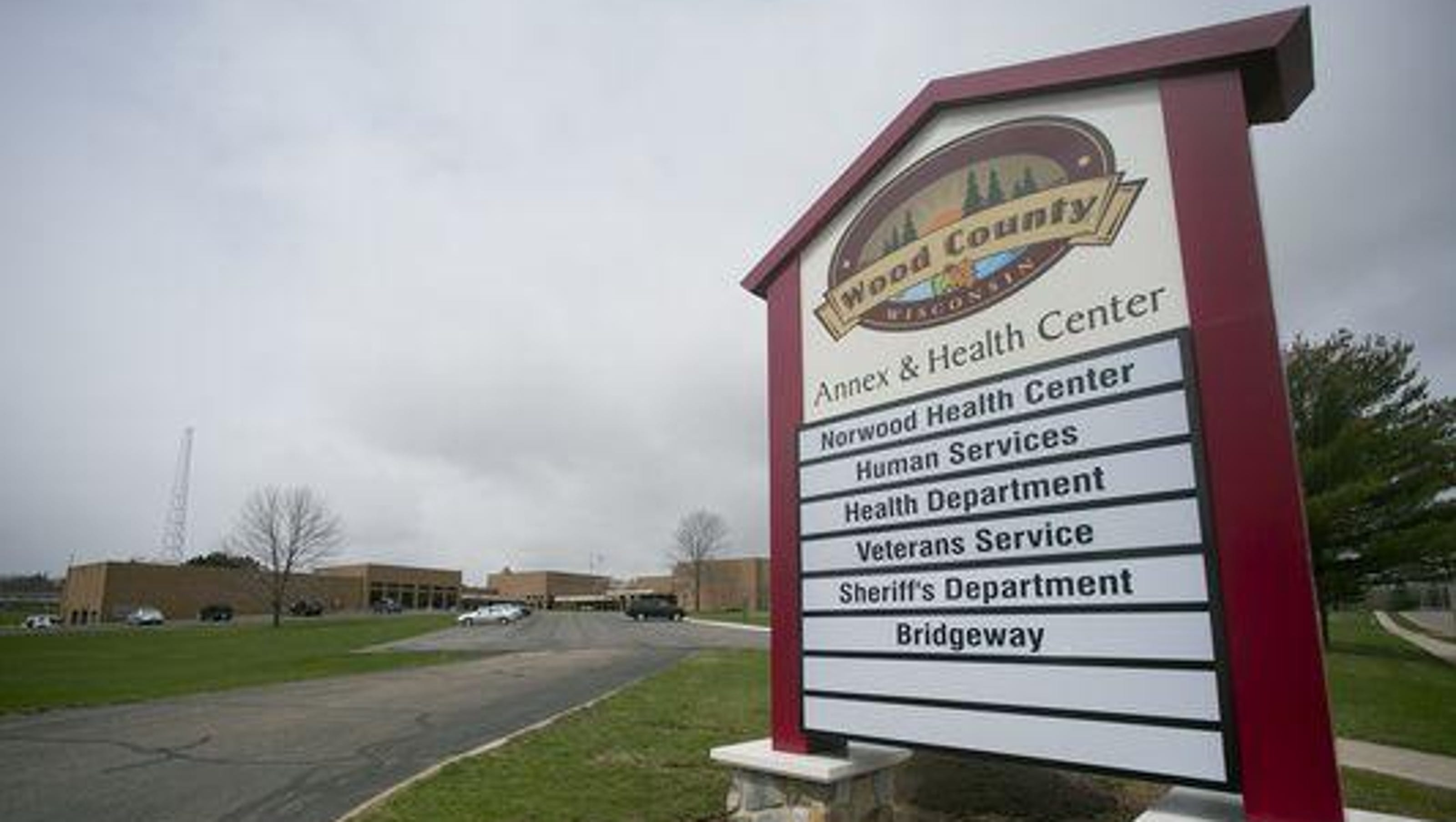 Feds Probe Violations At Norwood Health Center