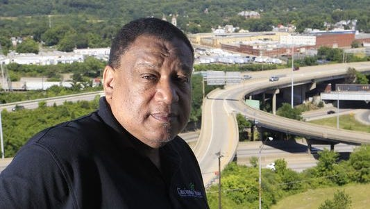 Former Cincinnati State president Dr. O'dell Owens abruptly quit his post in September after clashing with some members of the Board of Trustees.
