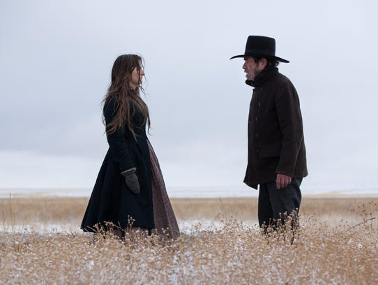 The_Homesman_-_Cannes_Film_Festival_