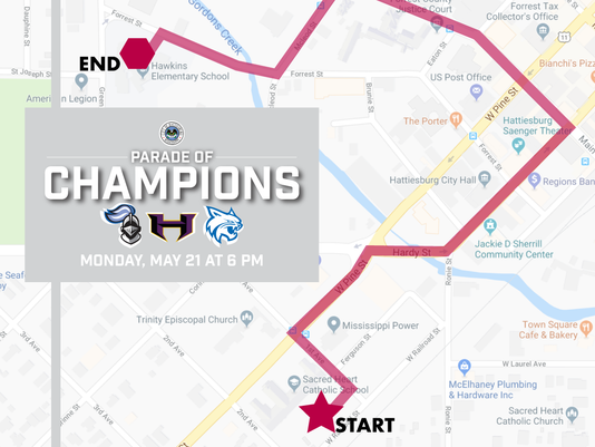 636619204256848995-parade-of-champions-map.png