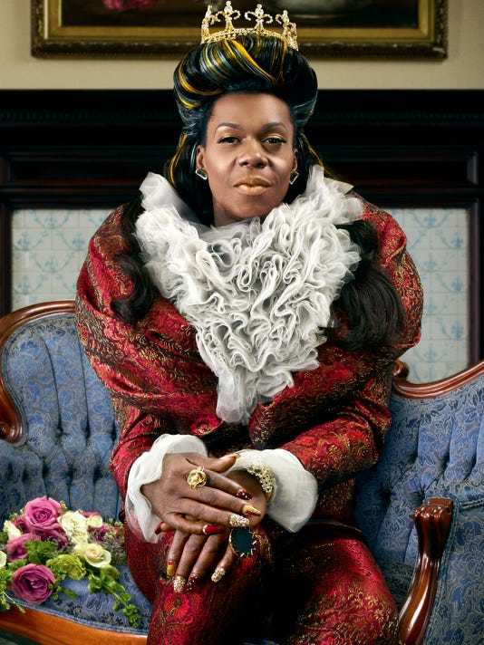 BigFreedia lede art
