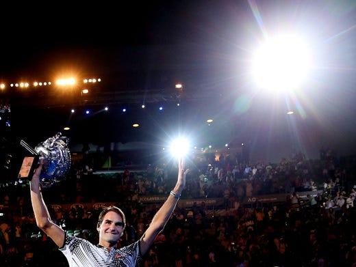 Caroline Wozniacki reaches first Miami Open final; Venus Williams won't join her