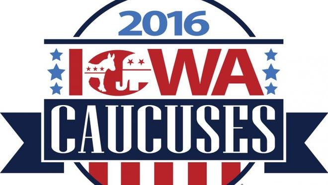 The Iowa Caucus Consortium