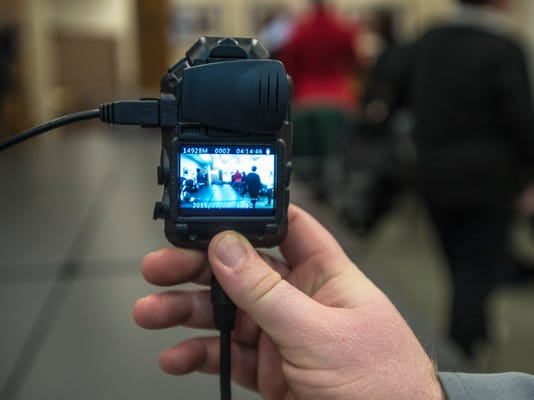 le- Police body worn cameras 6644.jpg