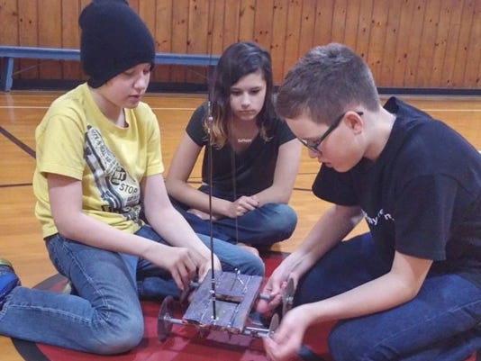 ORCA students.jpg