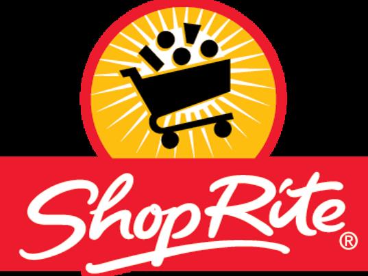 636536123665563550-Shop-Rite-logo.png