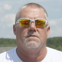 Rosepine's Cryer to become Many assistant, Eagles promote Ducote