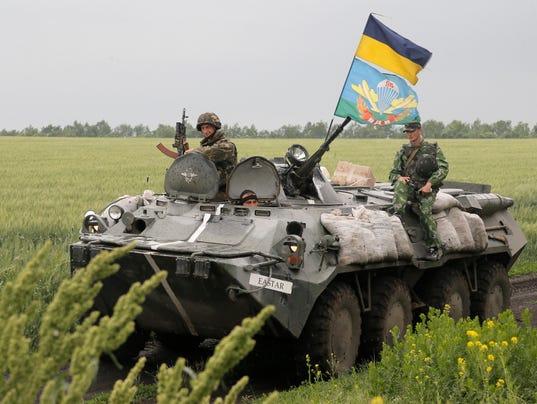 AP_Ukraine.1