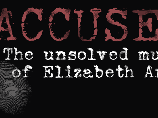 Accused podcast logo.png