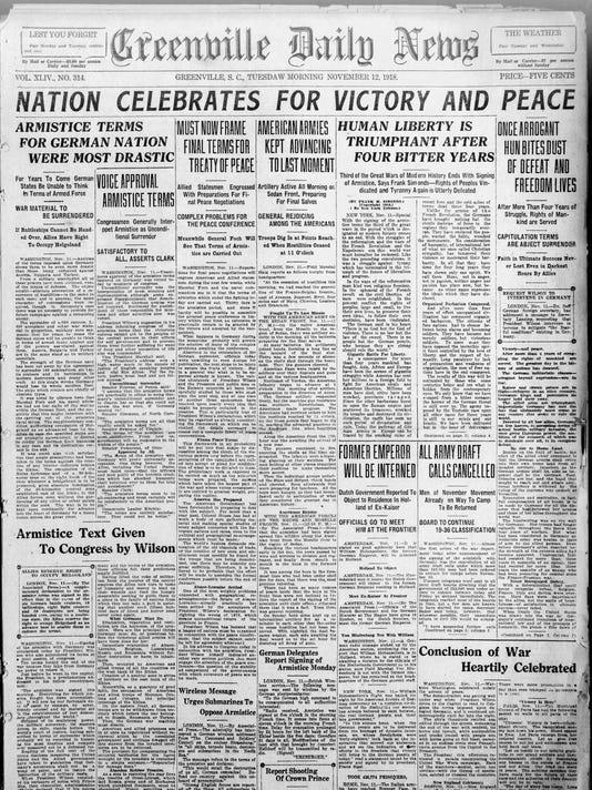 636459261144177045-The-Greenville-News-Tue-Nov-12-1918-.jpg