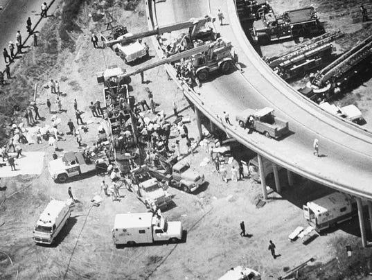 Car Crashes El Cajon Ca Today