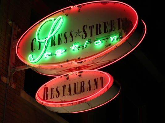 cypress-sign
